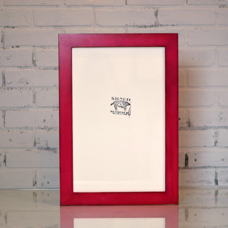 Costco poster board need frame