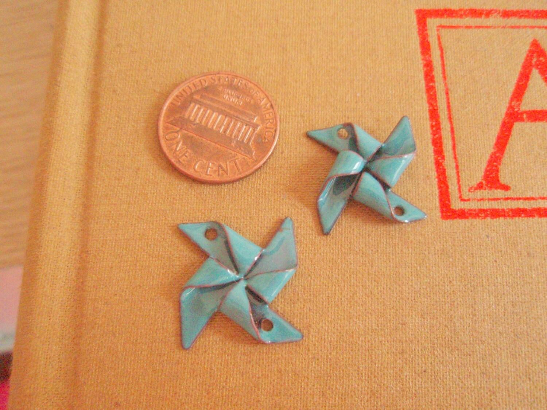 pinwheel sets
