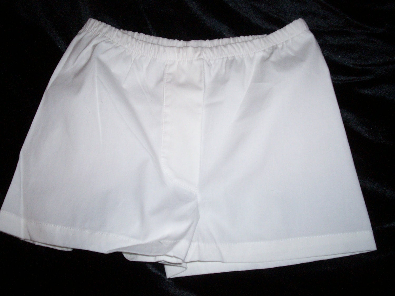 You searched for: baby boxer shorts! Etsy is the home to thousands of handmade, vintage, and one-of-a-kind products and gifts related to your search. No matter what you're looking for or where you are in the world, our global marketplace of sellers can help you find unique and affordable options. Let's get started!