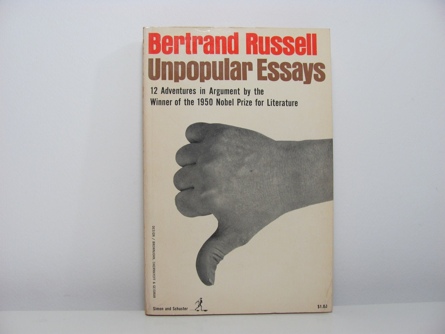 unpopular essays bertrand russell in urdu Click to read more about unpopular essays by bertrand russell librarything is a cataloging and social networking site for booklovers.