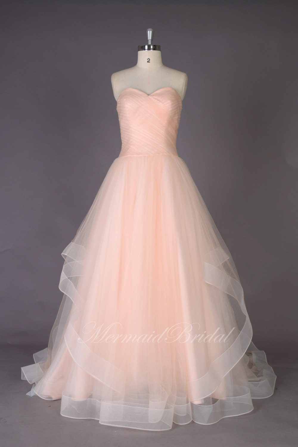Post your ceremony dress and reception dresses for Post wedding party dress