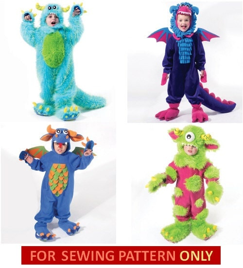 patterns baby halloween costumes baby costumes bizrate - Baby Halloween Costume Patterns