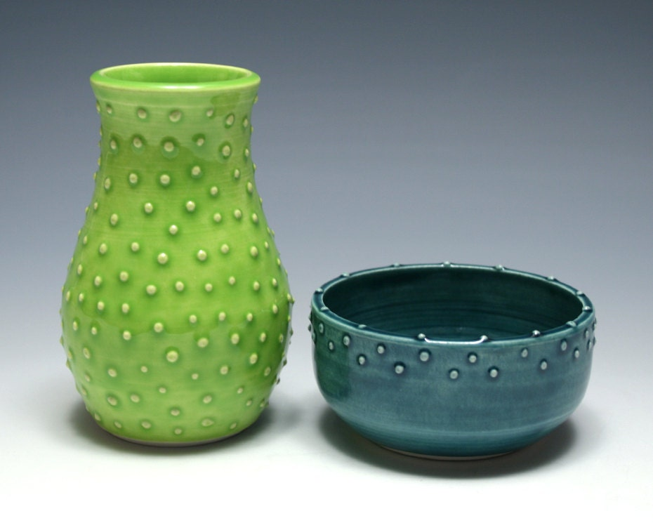 Green Vases And Bowls Green Vases And Bowls 28 Images Wooden Blue