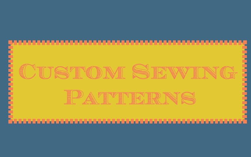 il fullxfull.373384837 ktjf Custom Sewing Patterns