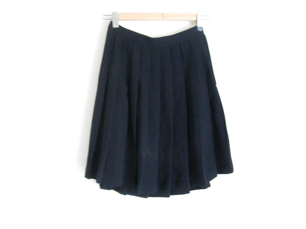 Shop for navy blue pleated skirt online at Target. Free shipping on purchases over $35 and save 5% every day with your Target REDcard.