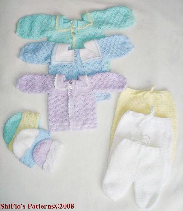 Crochet Pattern Baby Boy Newsboy Hat : Instant Download Crochet Pattern For Baby Sailor Boy by shifio