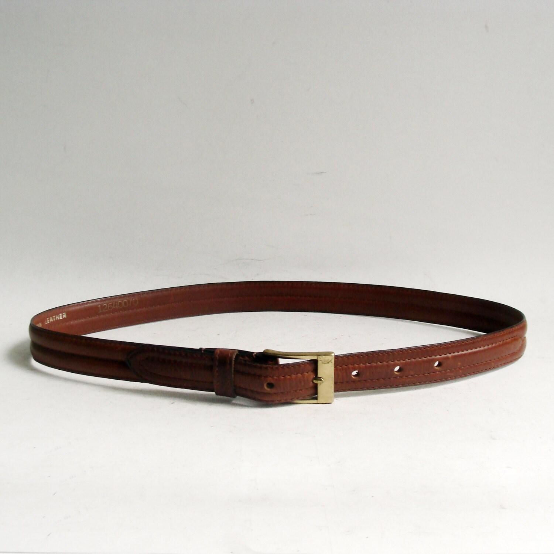 Ysl Belts For Men