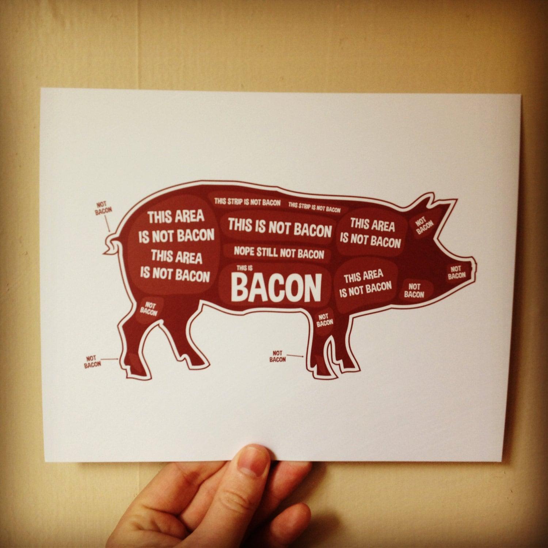 pig butcher diagram butcher chart kitchen by bentonparkprints pig teeth diagram pig butcher diagram