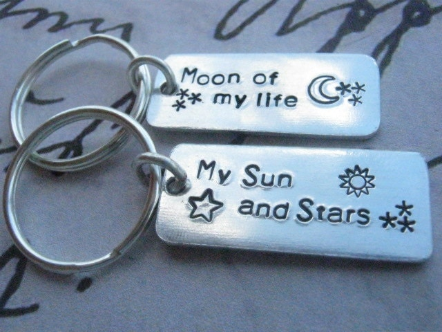 Game of thrones my sun and stars moon of my by for Game of thrones gifts for men