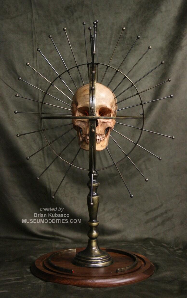 Items Similar To Craniometer