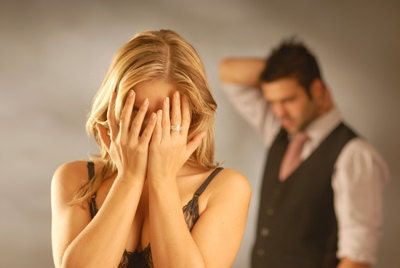 Relationships Infidelity And Attitudes And Behaviors Dating
