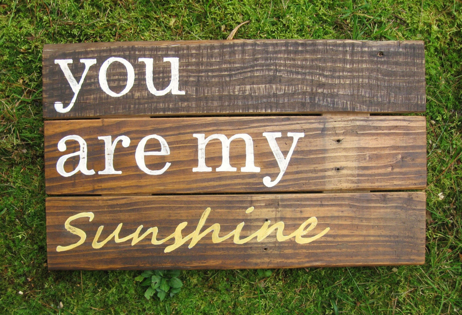 Wooden Wall Signs : Wood wall signs with quotes quotesgram