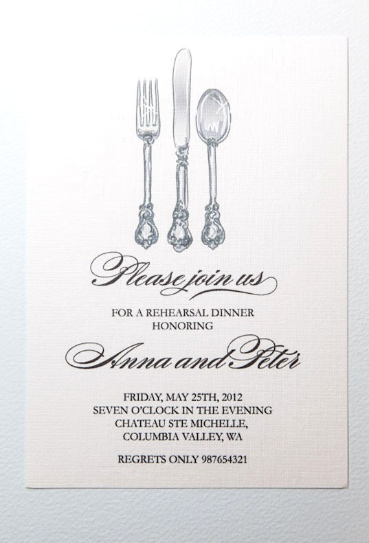Old Fashioned image pertaining to free printable rehearsal dinner invitations