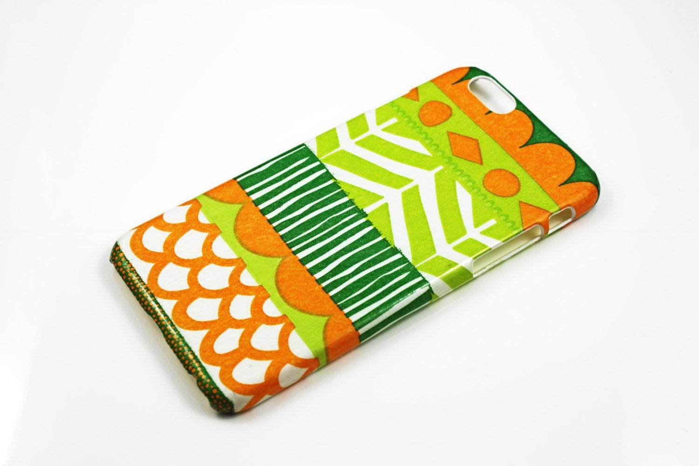 Marimekko  iPhone 7 case iPhone 7 Plus iPhone SE iPhone 6  6s iPhone 6 Plus iphone 5s iPhone 5c iPhone 4 iPod classic iPod Touch 5