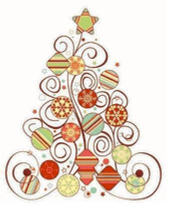 free cross stitch patterns by alitadesigns free christmas cross - Free Christmas Cross Stitch Patterns