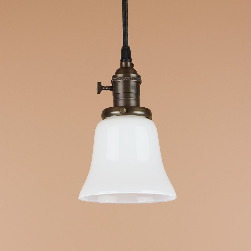 Mini Pendant Lights Blown Glass : Moved permanently