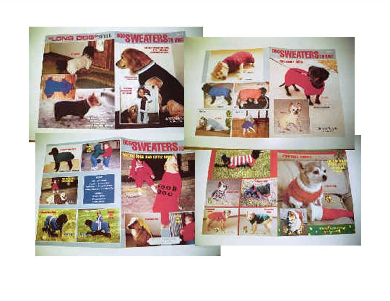 il 570xN.344041033 Knitting Catalogs