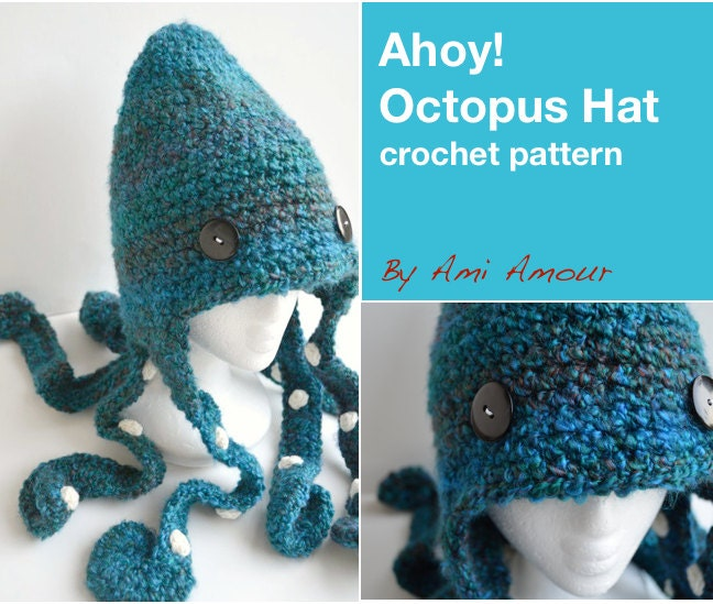 Applique tips plus octopus and rocket patterns - Crap I've