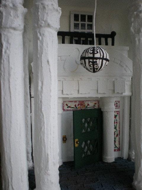 Миниатюрные Graceland