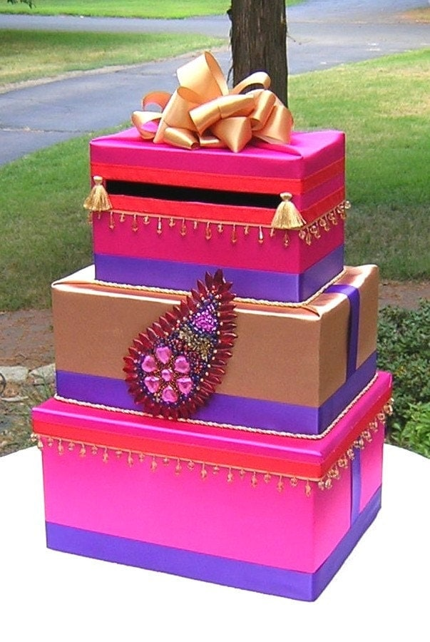 Wedding Gift Envelope Box Suggestions : Kadees blog: bridal dresses in pakistan 2011indian bridal dresses ...