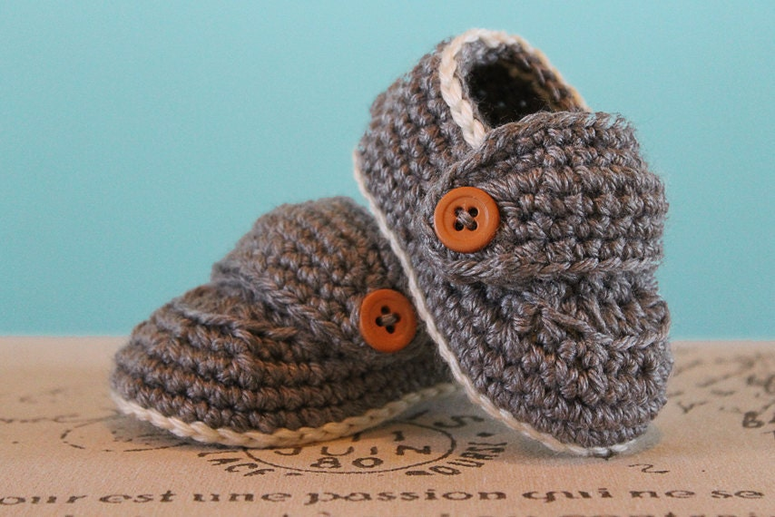 Free Crochet Patterns Baby Boy : Crochet Patterns Free Baby Boy images