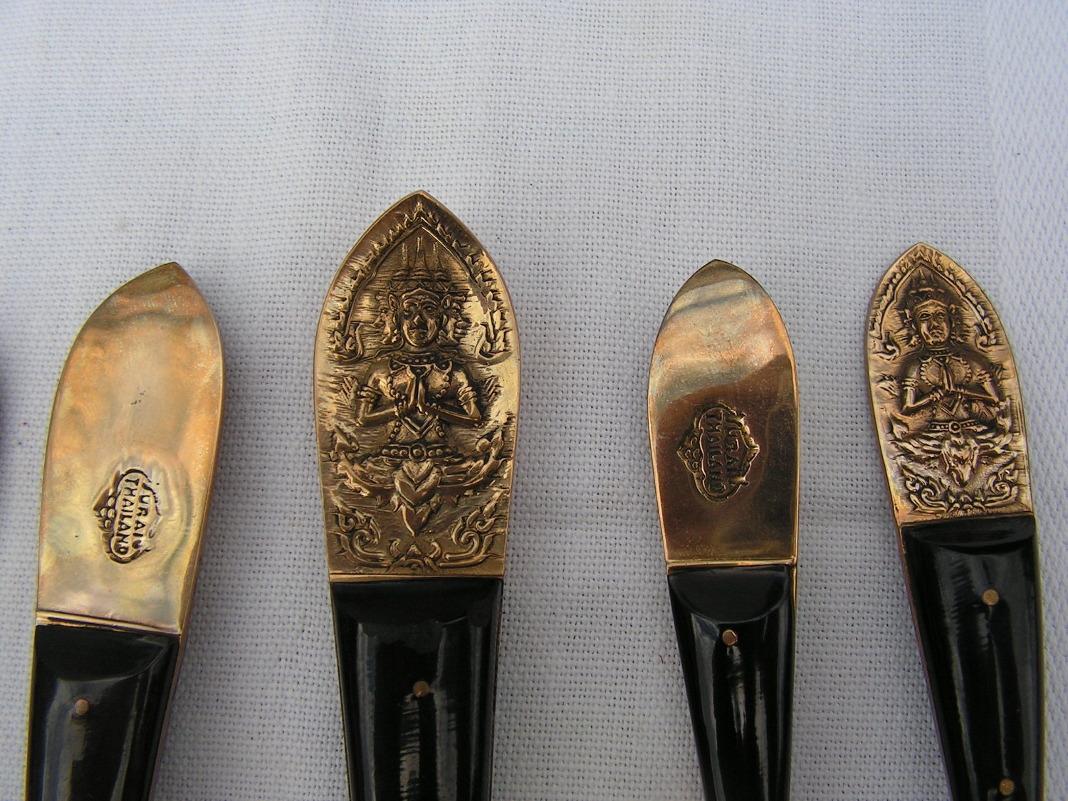 flatware thailand on Etsy, a global handmade and vintage marketplace.