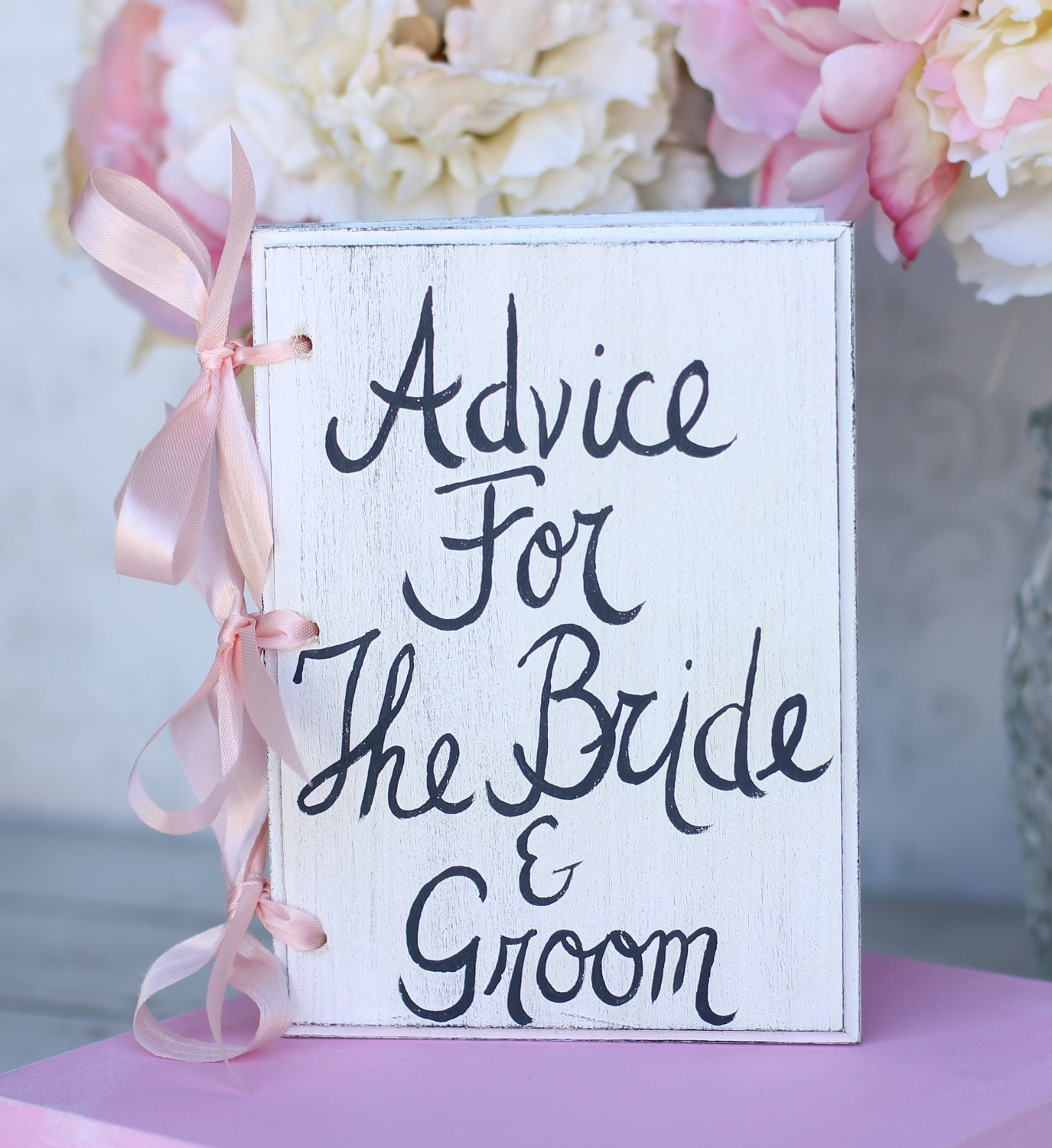 Wedding Advice Discuss These 8 Critical Issues Before You