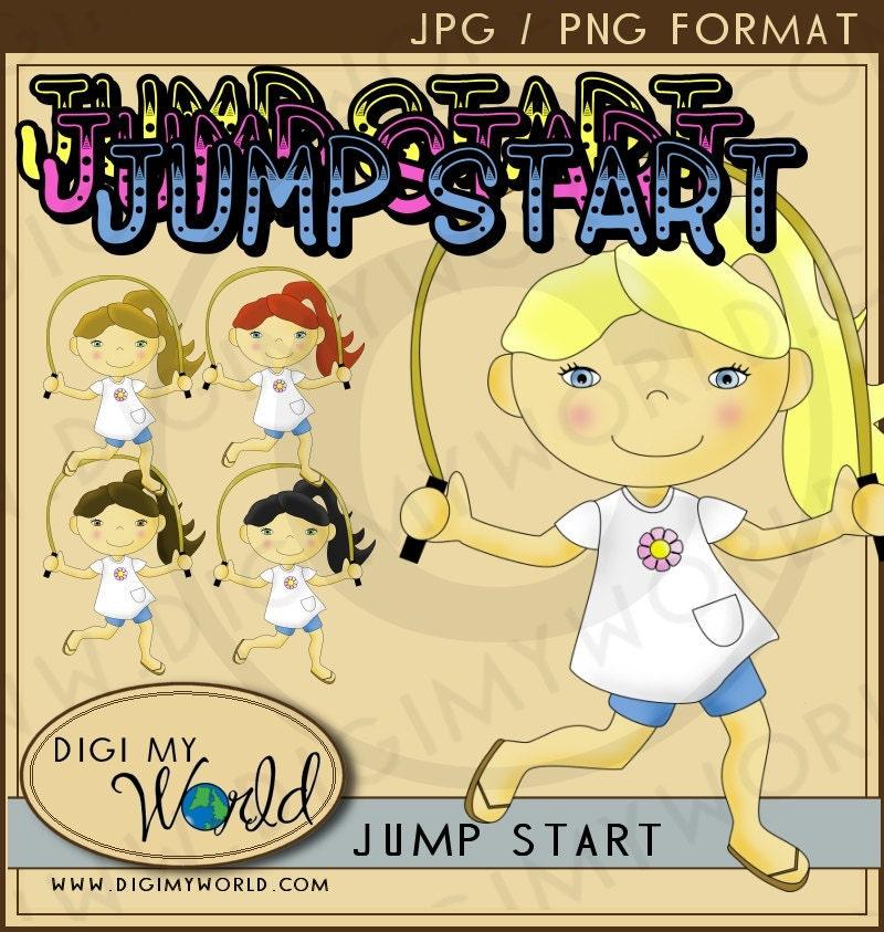 how to jump rope like a boxer skip