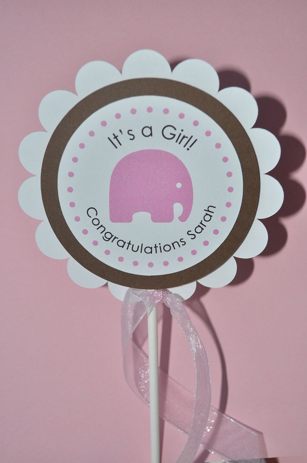 Image Result For Baby Shower Decorationsa
