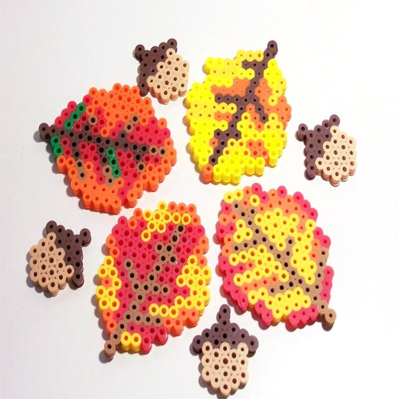 items similar to thanksgiving decoration