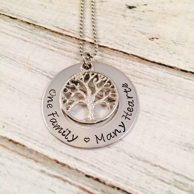 Wedding Gifts For Parents Remarriage : blended families on Etsy, a global handmade and vintage marketplace.