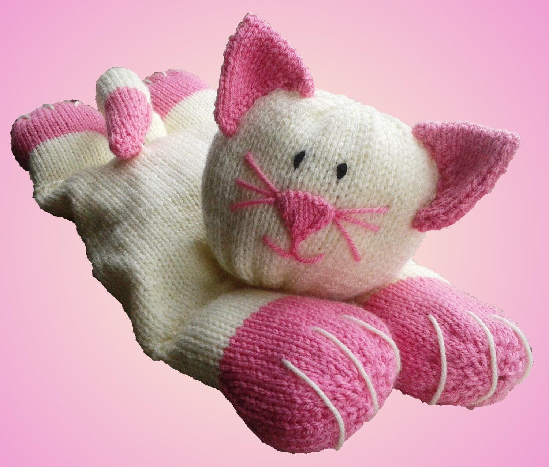 The Cats Pyjamas. Pyjama Case Nightdress Case by ...