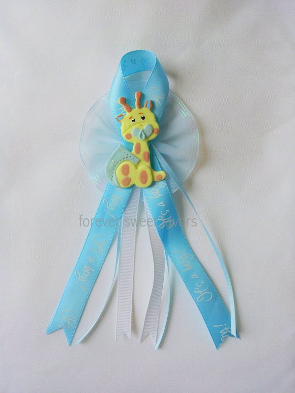 similar to baby shower pins baby boy baby shower favor baby shower
