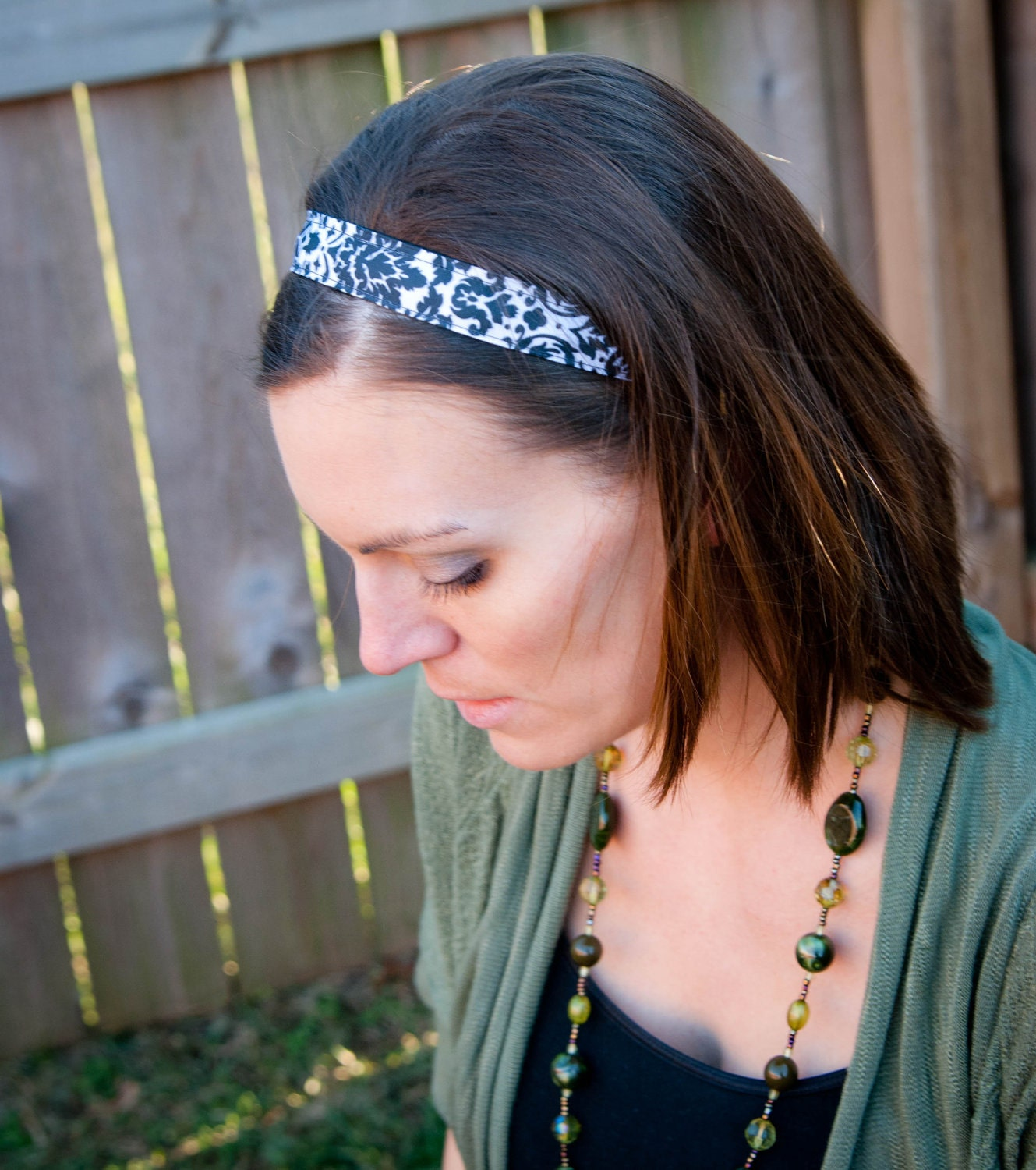 Exercise Hair Bands: Your Place To Buy And Sell All Things Handmade