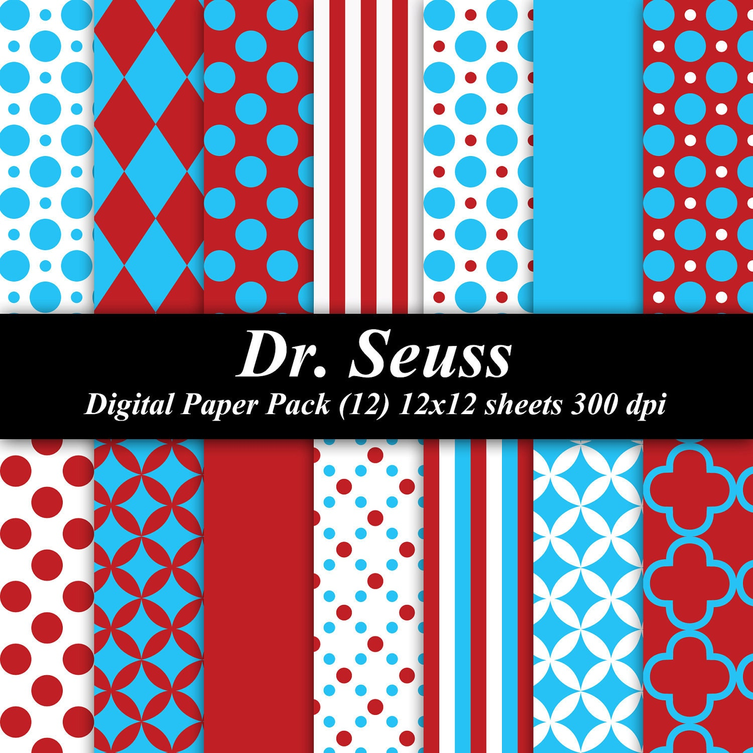 essays on dr seuss Official site of dr seuss and the cat in the hat featuring games, printable activities, the complete illustrated character guide, information about creator theodor.