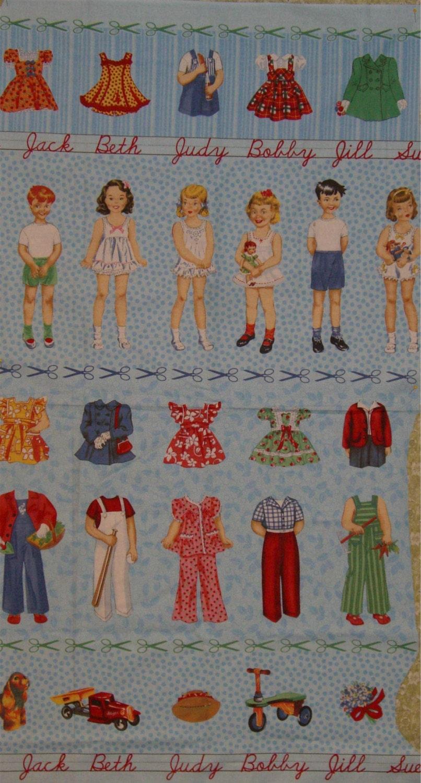 moda fabrics   snippets   blue