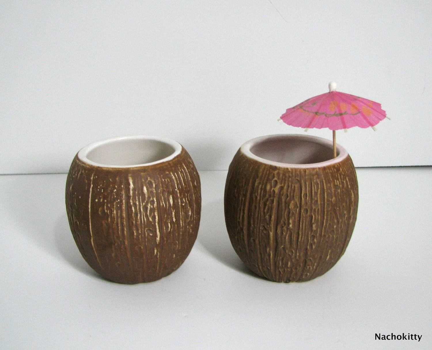 Vintage Tiki Coconut Cups Islander also Collection additionally Cherry 2000 further Rare Maserati And Bugatti Grabs Bonhams Chantilly Sale Video additionally Jonathan Pryce Quotes. on art from the 1950s