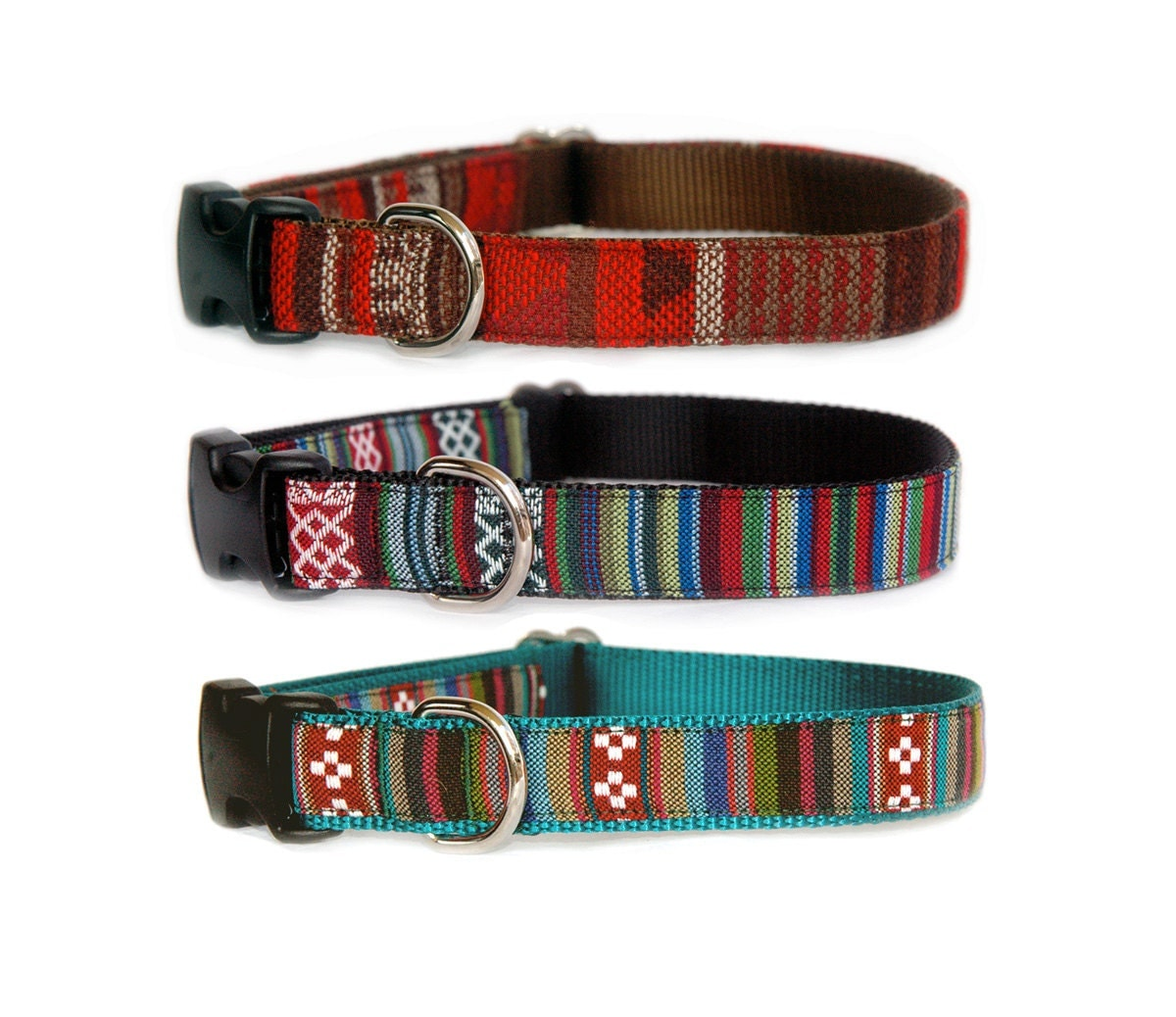 Native American Dog Collars Uk