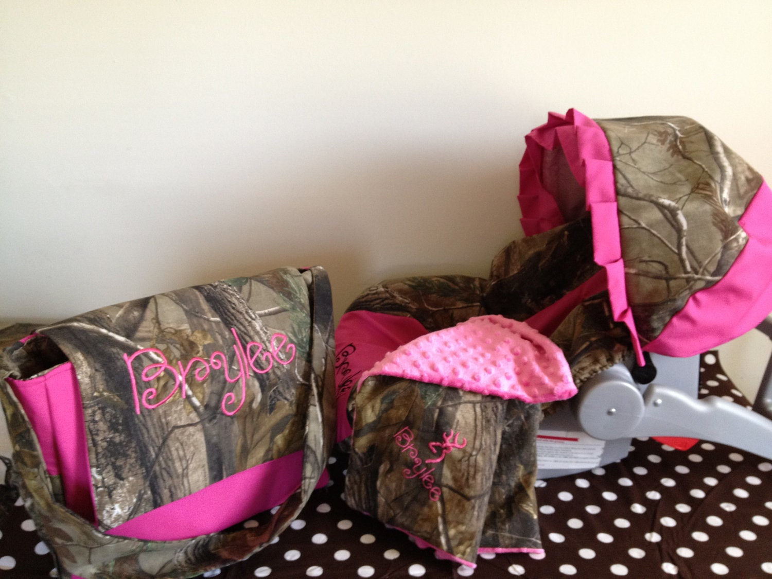 Country Baby On Pinterest Mossy Oak Camo And Pink Camo