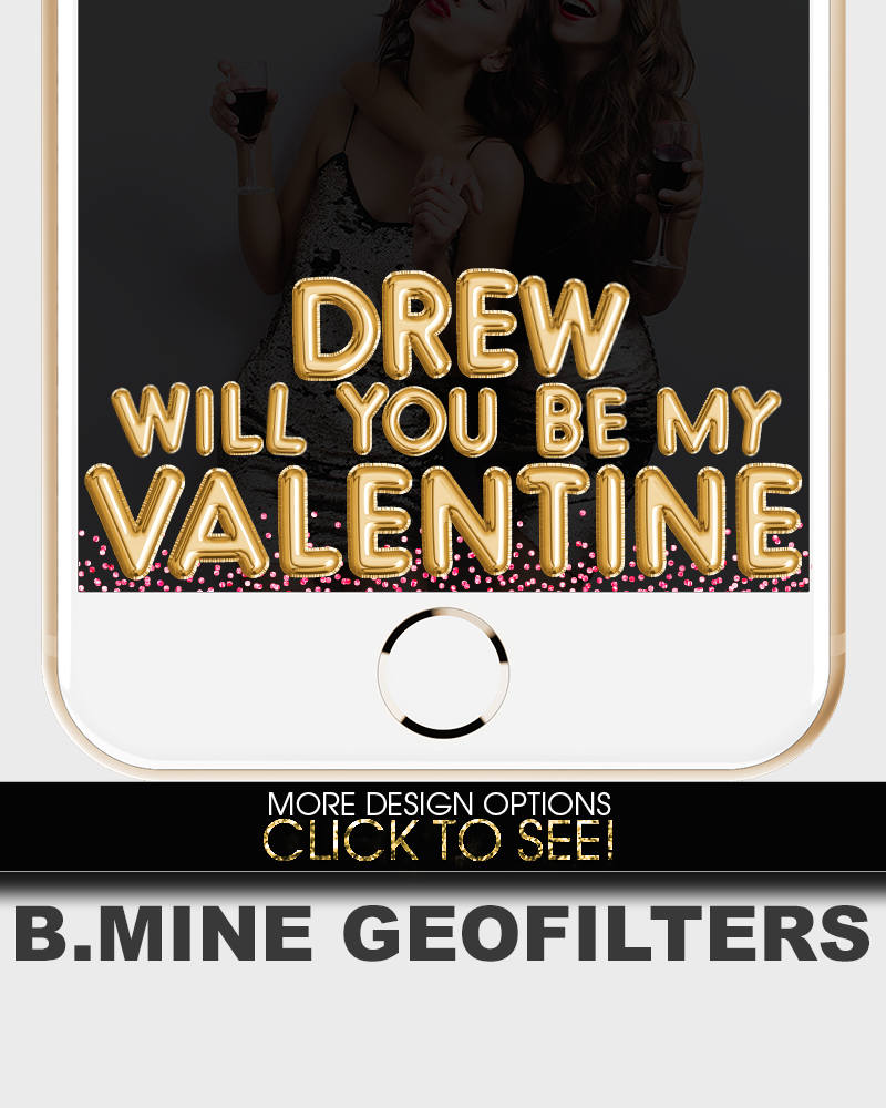 snapchat geofilters bachelorette parties and by