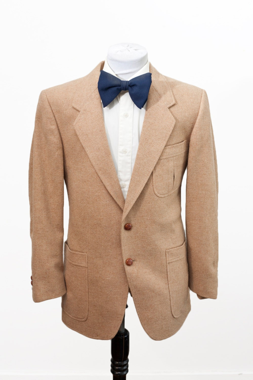 Linen fashion for men 32