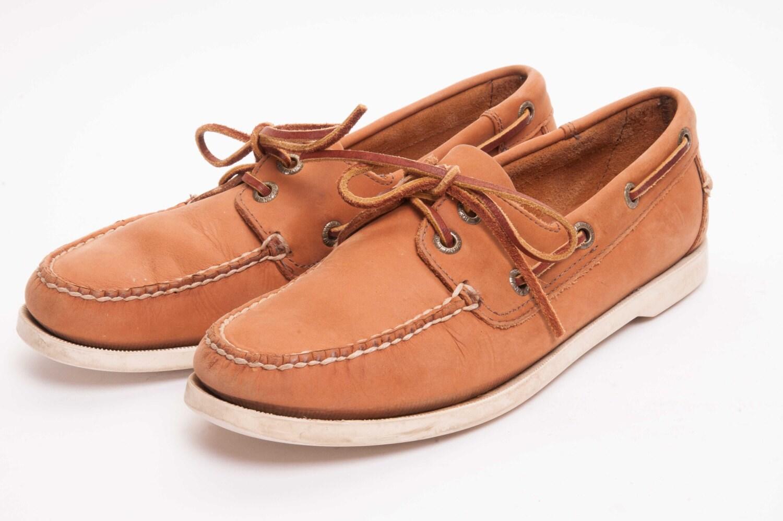 Ll Bean Shoes Womens
