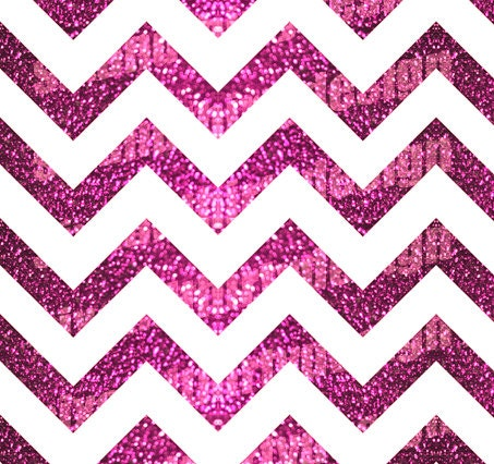 glitter chevron background images pictures becuo