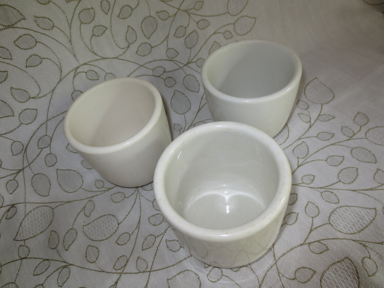 Popular items for hand warmer mug on etsy - Handleless coffee mugs ...