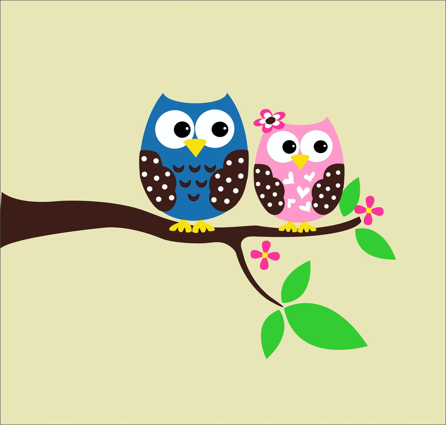 1000 images about reference images owls on pinterest cute owl owl and owl drawings. Black Bedroom Furniture Sets. Home Design Ideas