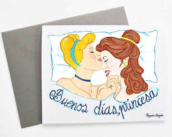 gay valantines cards