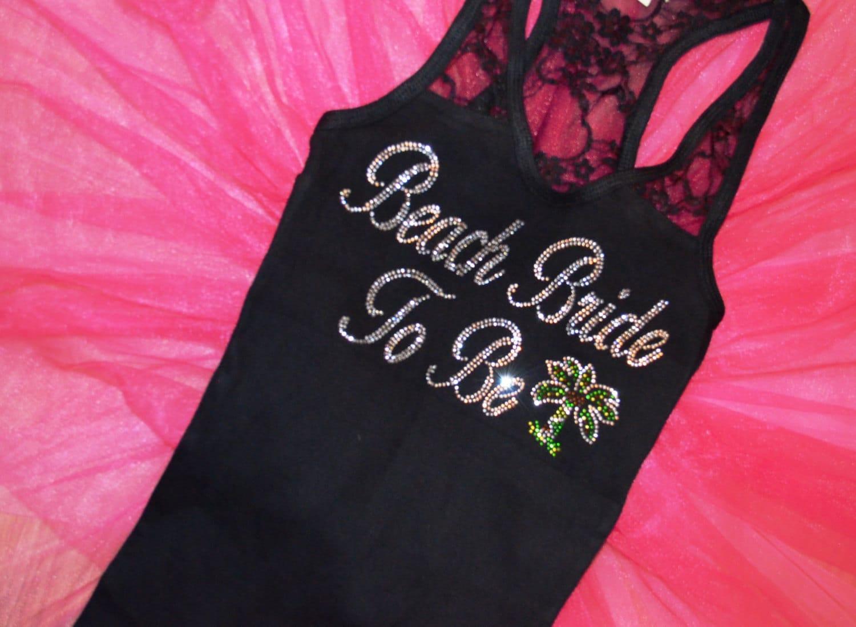 Bridal Shower Gift Destination Wedding : ... wedding ideas. Bridal Party. Bridesmaid. Bride Gift. Bridal Shower