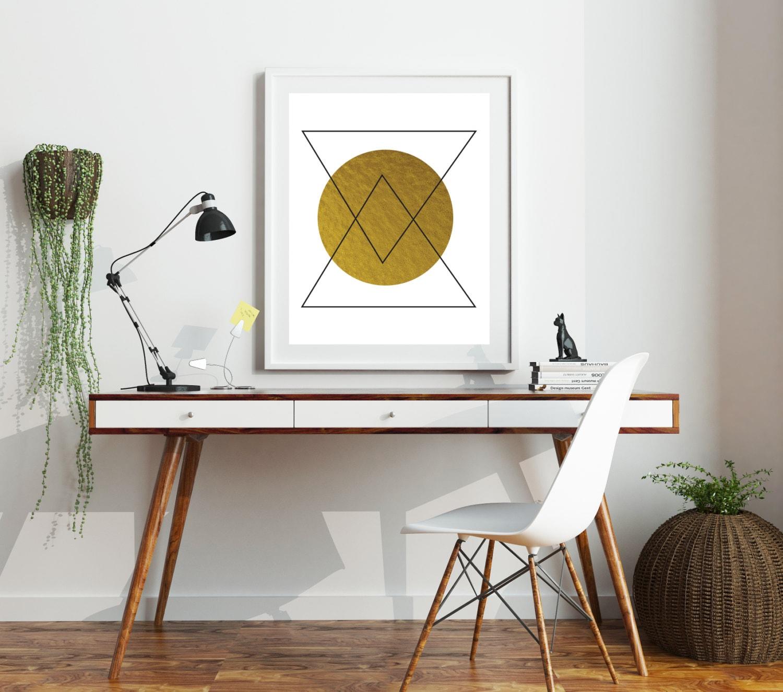 Art posters for framing
