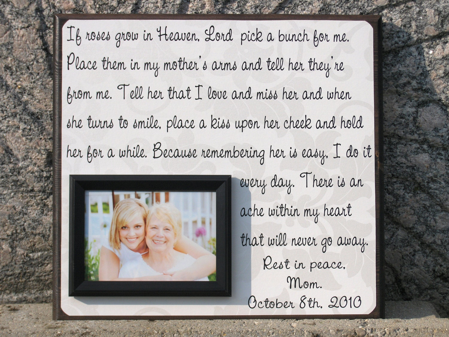 Funeral scripture suggestions share with the site is funeral verses