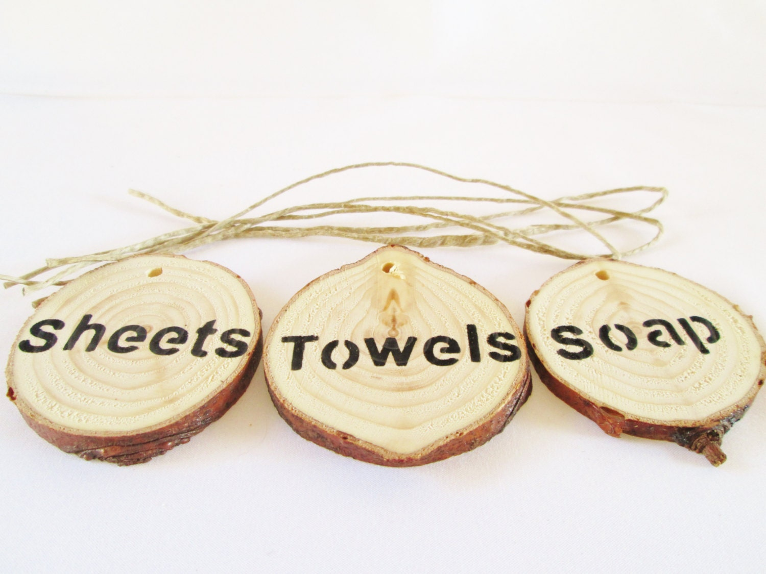 Popular items for organization labels on Etsy